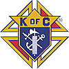 Knight's Logo
